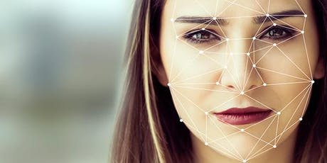 Facial Recognition – Pros & Cons tickets