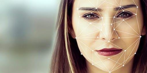 Facial Recognition – Pros & Cons