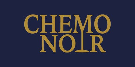 The 2019 Chemo Noir Fall Gala tickets