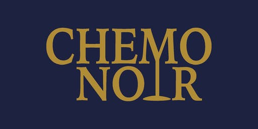 The 2019 Chemo Noir Fall Gala