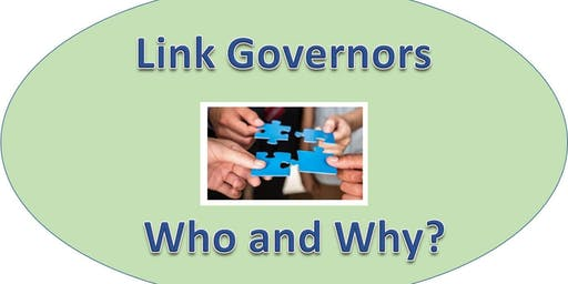 Link Governors: Why, Who and How