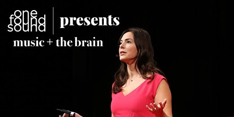 OFS Presents... Music + The Brain tickets