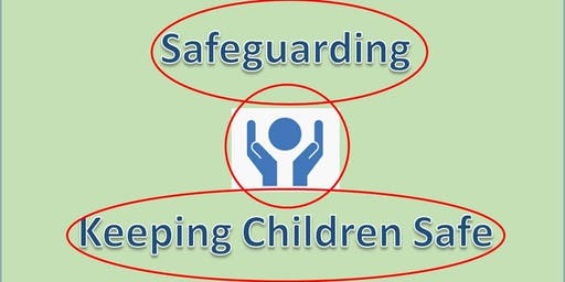 Safeguarding: Keeping Children Safe 2019 updates