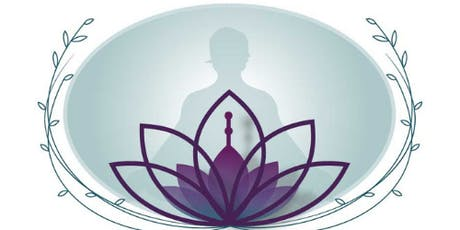 Self Healing Yoga and Meditation tickets