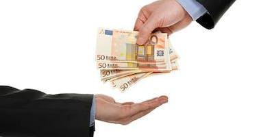 Offre de prêts entre Particuliers-Petite annonce France|Belgique Ch Ca