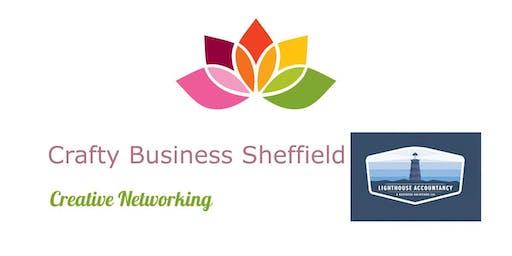 C.Biz Sheffield Networking Meet-Up