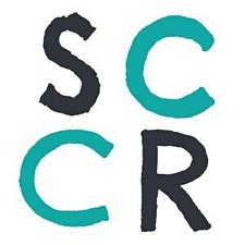 Scottish Centre for Conflict Resolution (SCCR) logo