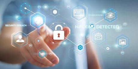 Workshop sul Safer Internet e Hacking biglietti