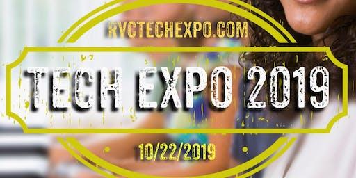 RVC Tech Expo 2019
