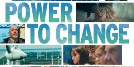 Power to change billets