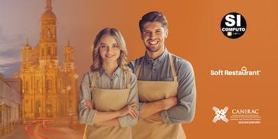 Aguascalientes:7 Estrategias de Marketing para impulsar tu restaurante