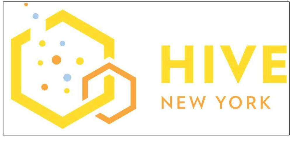 September Hive NYC Meetup @ Mouse Tickets, Mon, Sep 23, 2019
