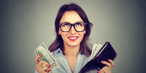 Women and Money: In Conversation