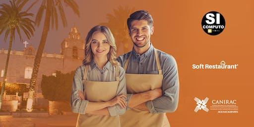 Calvillo: 7 Estrategias de Marketing para impulsar tu restaurante