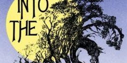 Midweek Movies: Into the Woods