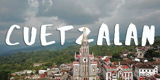 Tour a Cuetzalan