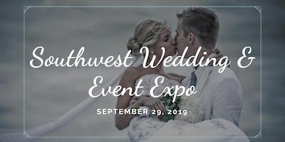 Southwest Wedding & Event Expo