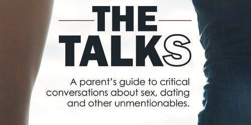 The Talks - Study for Parents