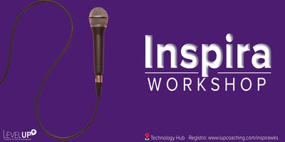 Workshop: Inspira