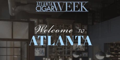 Welcome To Atlanta tickets