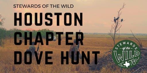 Houston, TX Scavenger Hunt Events | Eventbrite