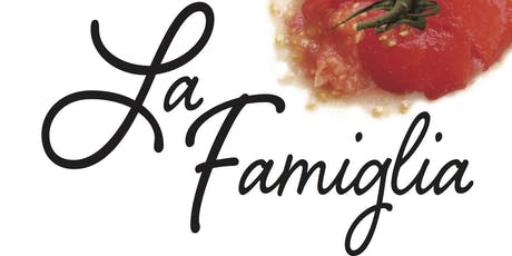 La Famiglia  tickets