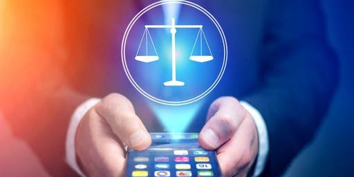 Tech Legal Clinic: Legal Support for the Tech Community