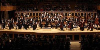 Quinteto de Sopros da Orquestra Sinfônica da USP
