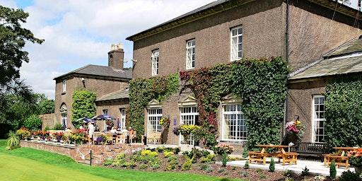 The Halesowen Golf Club Wedding Fayre & Open Day Sunday 17th May 2020