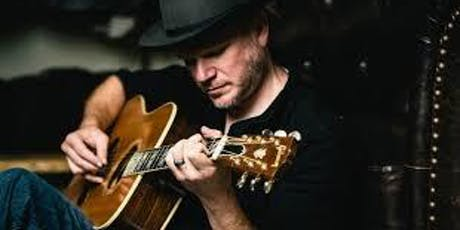Jason Eady  (Texas Singer Songwriter) tickets