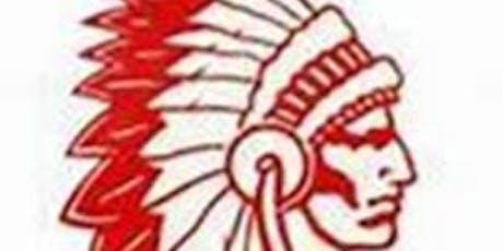 Niles West High School-Class of 1999 Reunion tickets