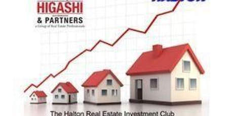 Real Estate 101: Back 2 Back 2 Basics: Wealth & Real Estate Fundamentals tickets