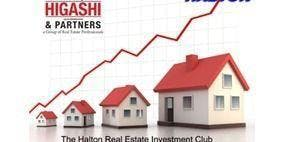 Real Estate 101: Back 2 Back 2 Basics: Wealth & Real Estate Fundamentals