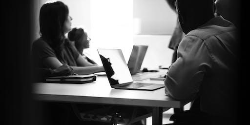 1-1 UX Career Consultation - Metro Toronto