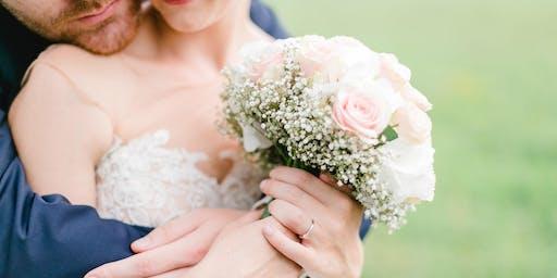 Dunedin Wedding & Events Showcase