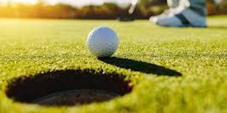 Lanier Class of 71 Golf Fundraiser tickets