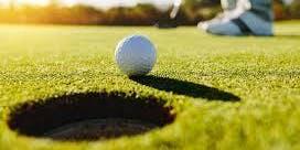 Lanier Class of 71 Golf Fundraiser