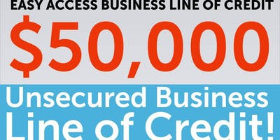Easy Access to Business Lines of Credit - Charleston