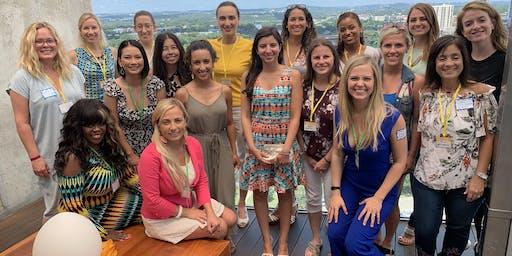 Women of Wellness NYC