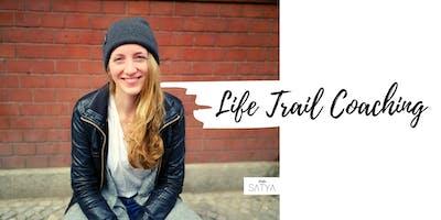 LIFE TRAIL Coaching Workshop