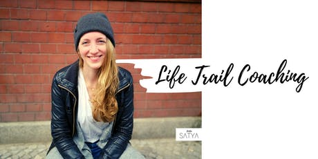 LIFE TRAIL Coaching Workshop Tickets