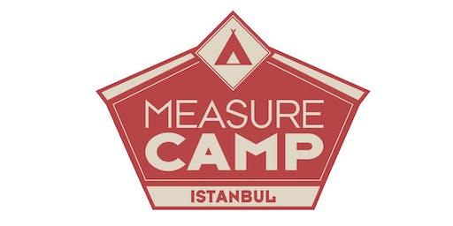 MeasureCamp İstanbul II