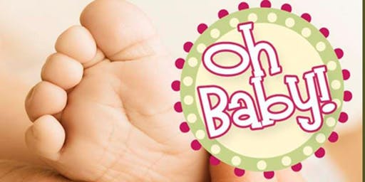 JBF Ocala Childrens Consignment Event/First Time Parent Presale