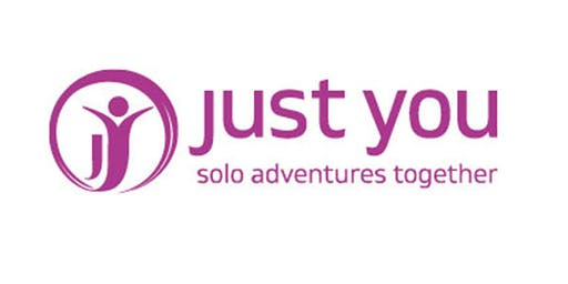 Just You - Solo Adventures Together - Evening Event