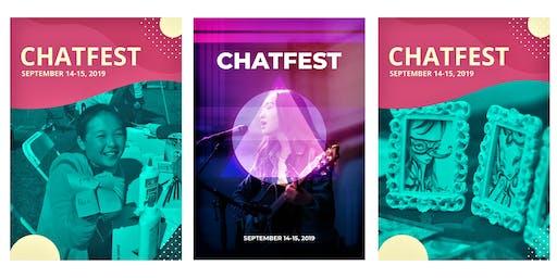 CHATFEST 2019