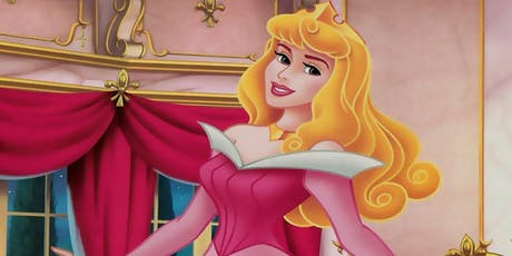 Princess Aurora Visit tickets