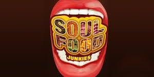 Soul Food Junkies Film Screening & Discussion