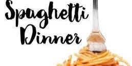 Arlington Highlands Rotary Spaghetti Dinner Fundraiser
