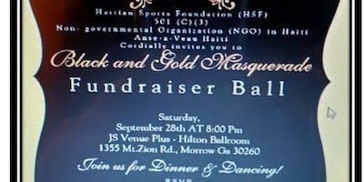 Haitian Sports Foundation