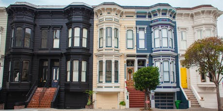 San Francisco Home Buyer Workshop - Fall 2019 tickets
